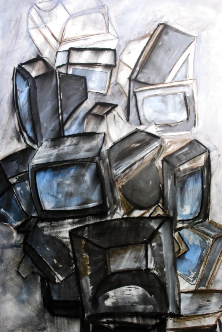 Television I
