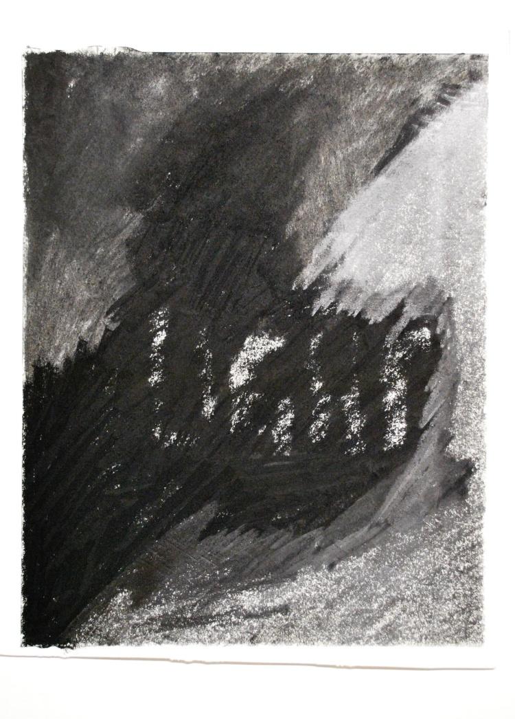 Light II