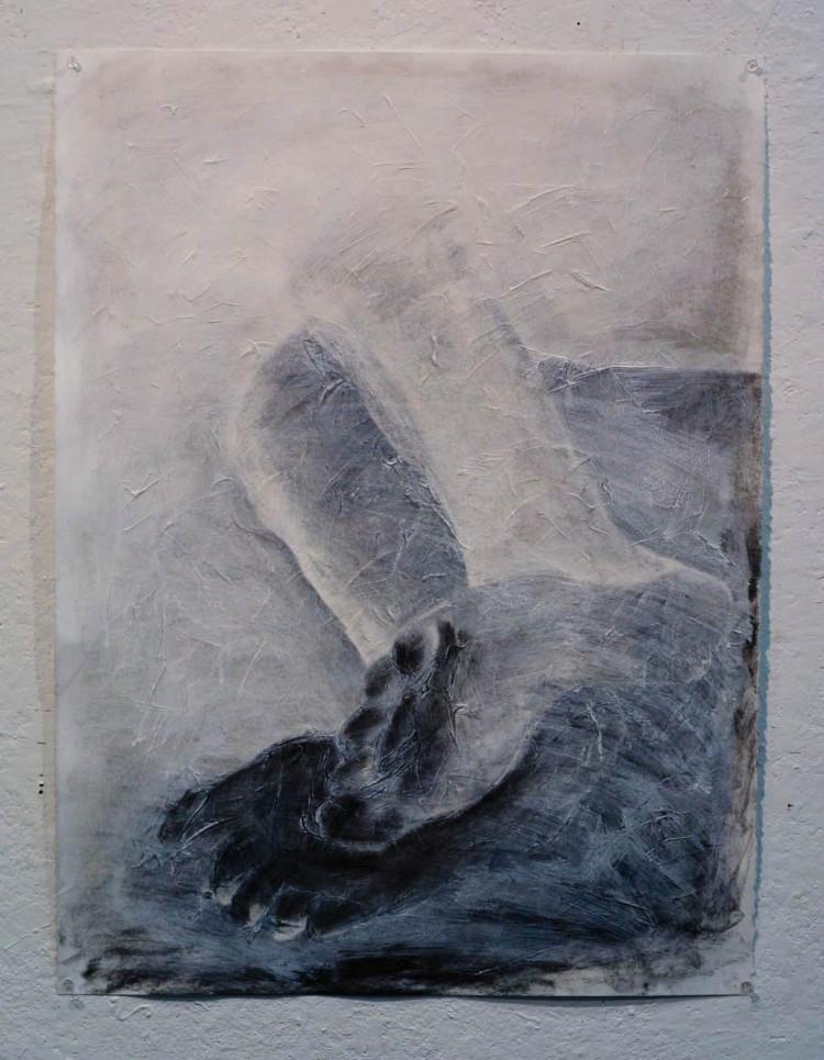 Feet VI